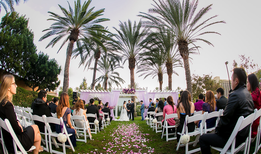 Lifetime Weddings & Events -  gazebo